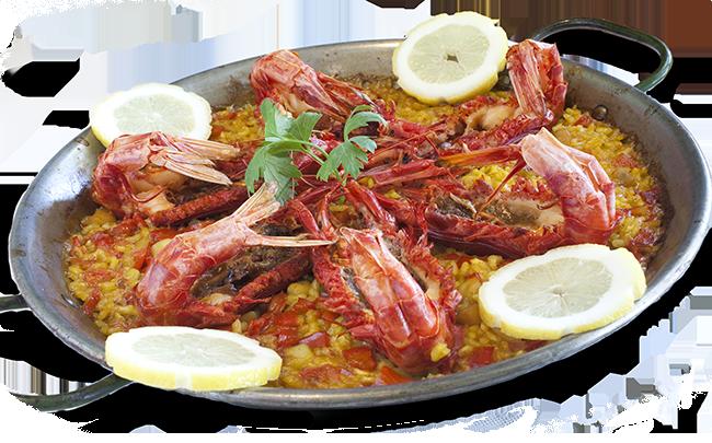 plato-arroz-web
